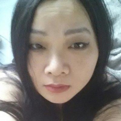 Anne Choy