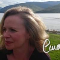 Carol Kelso