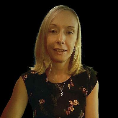 Sarah U.