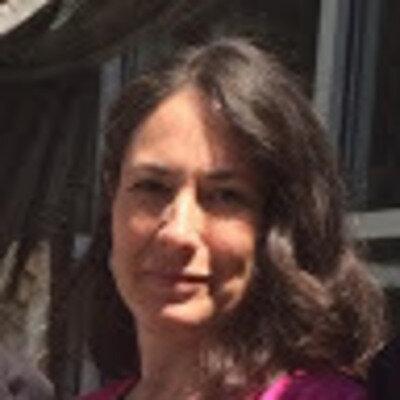 Laura Cifelli