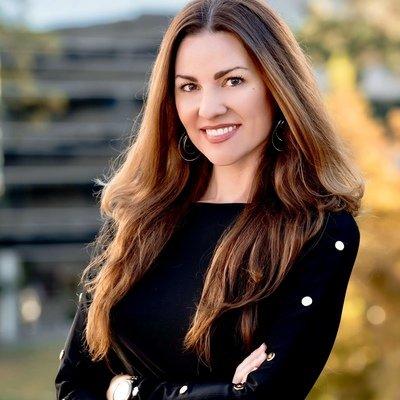 Sarah Flores