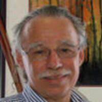 Dennis Roth