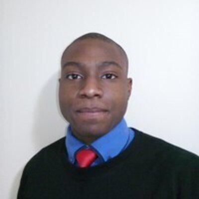 Joshua N.
