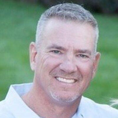 Mike Dastic