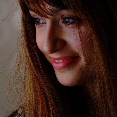 Lucia Leman