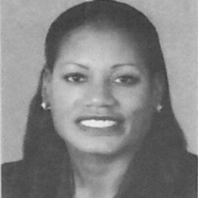Kimberly Byrd Philadelphia