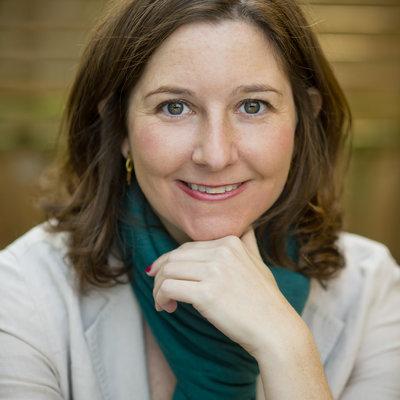 Laura Bastian