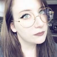 Kaitlyn Ocasio