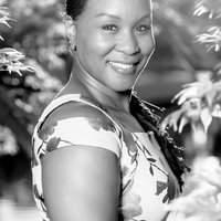 Dawn Michelle Hardy