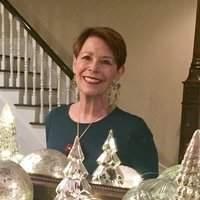 Joanna Pruess