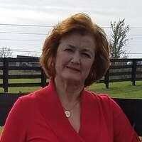 Linda R George