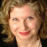 Maria Sliwa