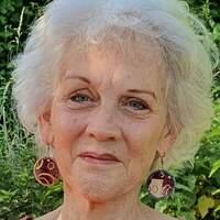 Janet Savin