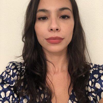 Andréa Córdova