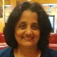 Nandini Pandya