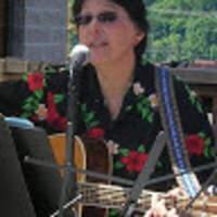 Sue Lick