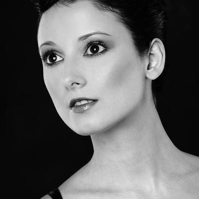 Rita Kovács
