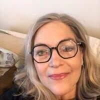 Evelyn Render Katz