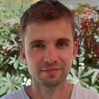 Chris Hannon