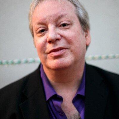 Jim Melloan