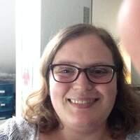 Rebecca Scoble