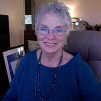 Janice Sultenfuss