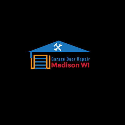 Garage Door Repair Madison Wi Designer In Madison Reedsy