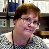 Kathleen Parrish