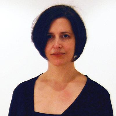 Michele Alpern