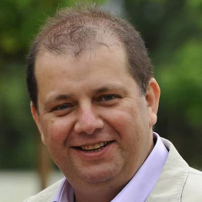 Joao Goncalves