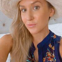 Mikaela Kostaras