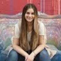 Ashley-Ann Pereira