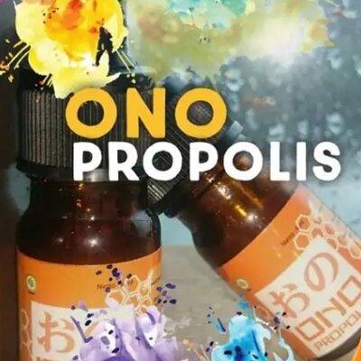 Ono Propolis