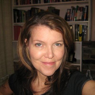 Kathryn Huck