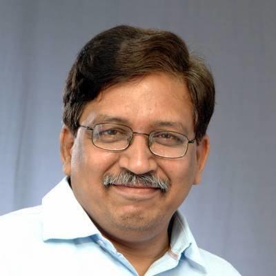 Anil Atluri