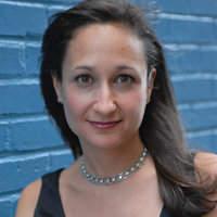 Julie Blattberg