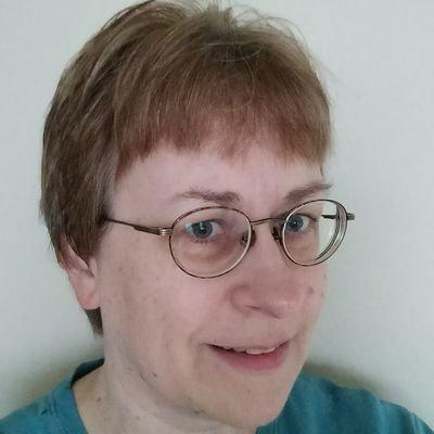 Maria Sosnowski