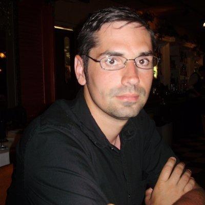 Jason Carney