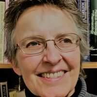 Carol DeMent