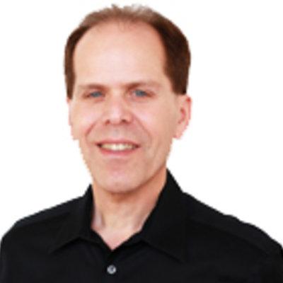 Stephen Winbaum
