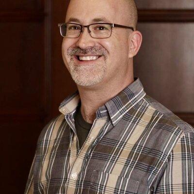 Dave Pasquantonio
