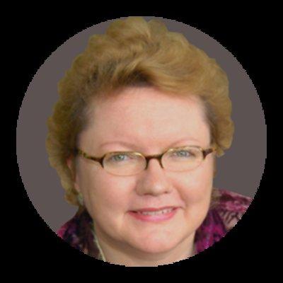 Barbara OToole