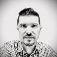 Christopher Brees-Rostveit