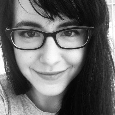 Jessica Elam