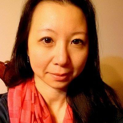 Josephine Hao