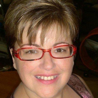 Kathie Middlemiss