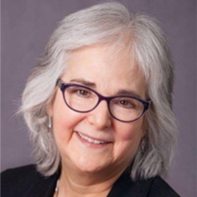 Lea Galanter