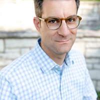 Howard N. Karesh