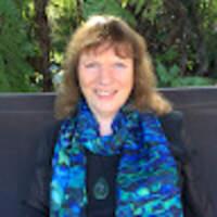 Kay Douglas