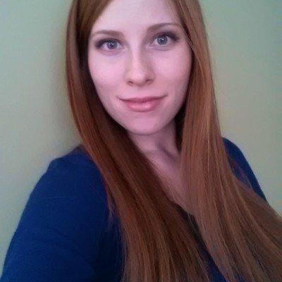Katherine Duncombe